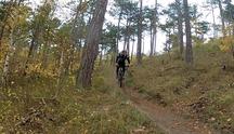atb mountainbike parcours